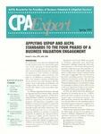 CPA expert 1997 spring