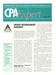 CPA expert 1999 spring