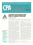 CPA expert 2000 summer by American Institute of Certified Public Accountants