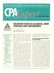 CPA expert 2000 fall/winter 2001