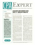 CPA expert 2002 winter by American Institute of Certified Public Accountants