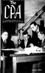 CPA, 1953