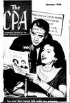CPA, 1954
