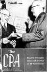 CPA, 1956