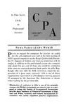 CPA, 1957