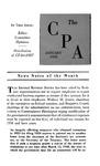 CPA, 1958