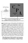 CPA, 1959