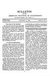Bulletin, 1926-27