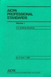 AICPA Professional Standards: U.S. Auditing Standards as of June 1, 1989