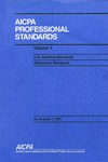 AICPA Professional Standards: U.S. Auditing Standards as of June 1, 1991