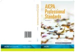 AICPA professional standards as of June 1, 2011, Volume 1: U.S. Auditing standards-AICPA, Attestation Standards by American Institute of Certified Public Accountants (AICPA)