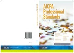 AICPA professional standards as of June 1, 2011, Volume 2: accounting and review services, code of professional conduct, bylaws, valuation services, consulting services, quality control, peer review, tax services, personal financial planning, continuing professional education