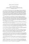 Rules of Professional Conduct, Including Amendments and Additions, September 17, 1923