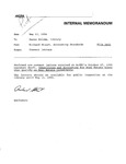 Comment letters on AcSEC's October 27, 1993 exposure draft, Identifying and Accounting for Real Estate Loans that Qualify as Real Estate Investments