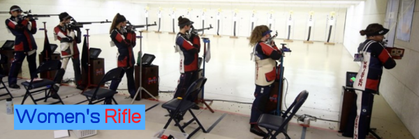 Women's Rifle