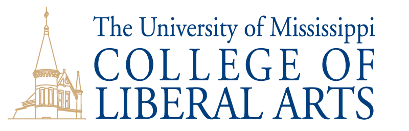 Liberal Arts, College of