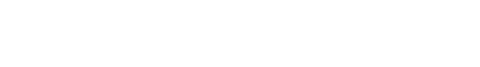 Journal of Rural Social Sciences