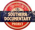 Southern Documentary Project