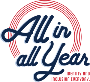 All In. All Year Events Calendar