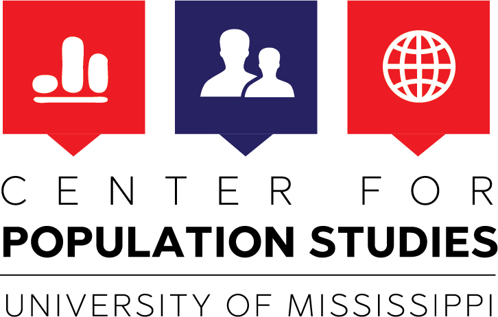 Center for Population Studies