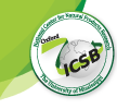 Oxford International Conference on the Science of Botanicals logo