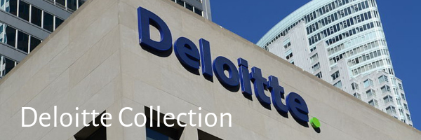 Deloitte Collection
