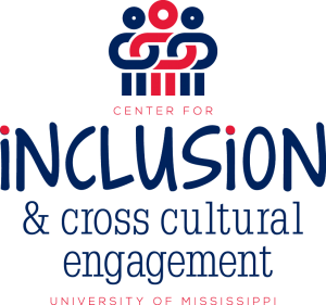 Center for Inclusion and Cross Cultural Engagement