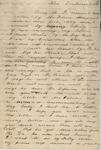 """Frederick Bernard to """"Pa,"""" 28 February 18[?] by Frederick Robert Bernard (1850-1922)"""