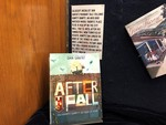 After the Fall / Dan Santat by Dan Santat