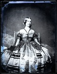 Edward C. Boynton's wife, image 001 by Edward C. Boynton