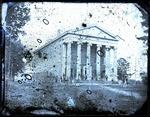 Lyceum Building, image 002 by Edward C. Boynton
