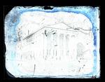Lyceum Building, image 001 by Edward C. Boynton
