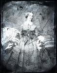 Edward C. Boynton's wife, image 002 by Edward C. Boynton