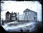 New Steward's Hall, image 005 by Edward C. Boynton