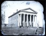 Lyceum Building, image 005 by Edward C. Boynton