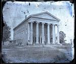 Lyceum Building, image 004 by Edward C. Boynton