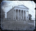 Lyceum Building, image 003 by Edward C. Boynton