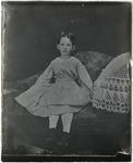 Edward C. Boynton's daughter, image 002 by Edward C. Boynton