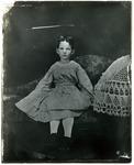 Edward C. Boynton's daughter, image 003 by Edward C. Boynton