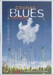 Blues Passions 2010, Cognac, France