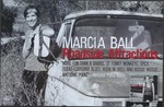 Marcia Ball, Roadside attractions by Alligator Records (Firm)