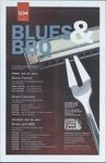 Blues & BBQ, 4th Annual Oxford Blues Fest