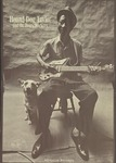 Hound Dog Taylor by Alligator Records (Firm)