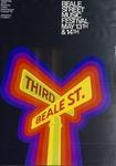 Beale Street Music Festival, 1978