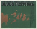 San Francisco Blues Festival (7th annual)