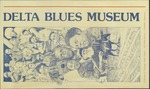 Delta Blues Museum (advertisement)