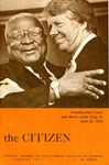 The Citizen, January 1977 by Citizens' Councils of America