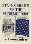 States' Rights vs. The Supreme Court