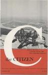 The Citizen, November 1965