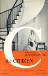 The Citizen, November 1961